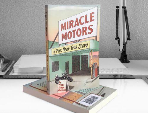 Miracle Motors