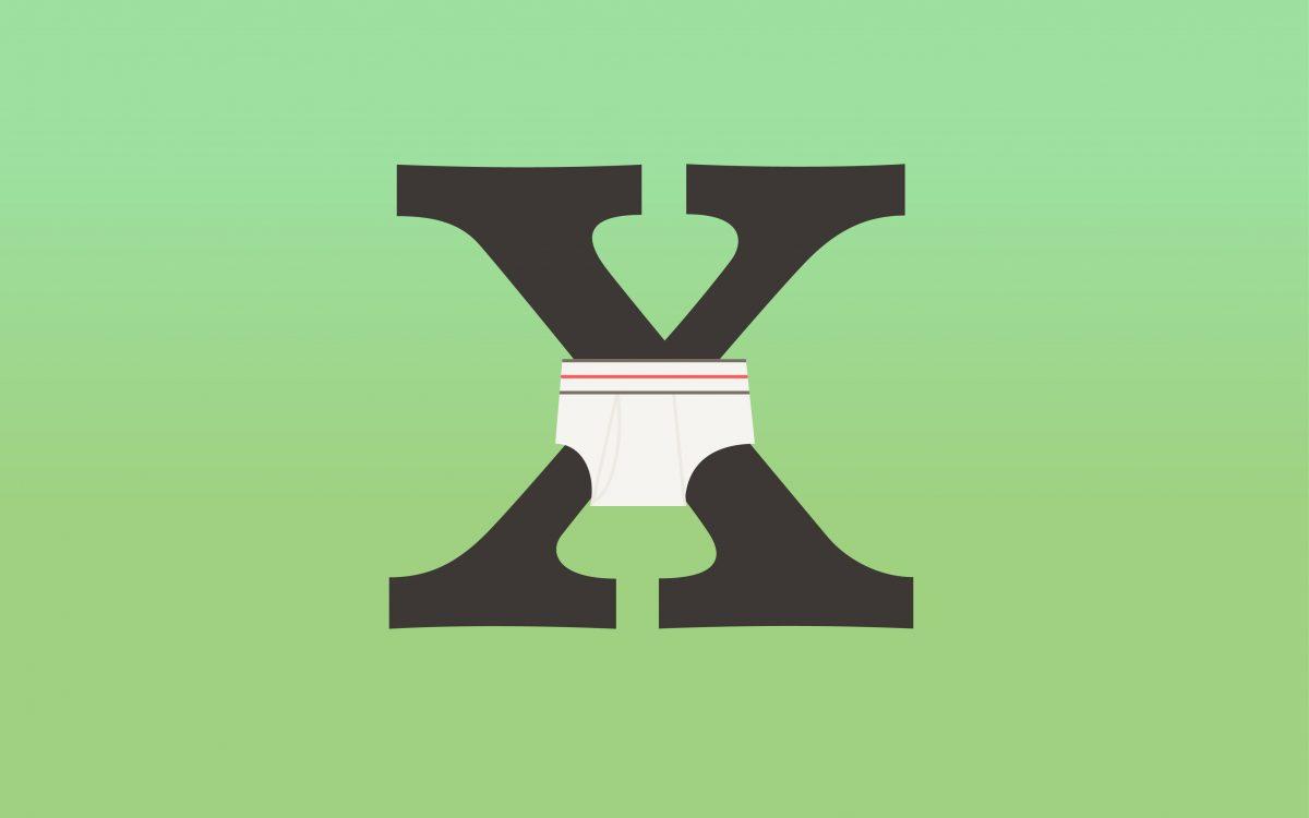 Type Design Briefs